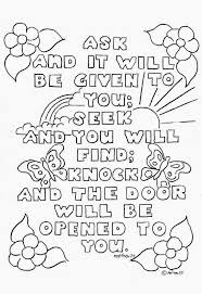 Sundayhool Coloring Pages Free Printable Best Of
