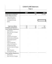 cash balance sheet template cash flow excel spreadsheet template cash analysis template project