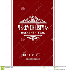 happy new year message merry christmas holidays wish greeting happy new year message merry christmas holidays wish greeting card invitation brochure