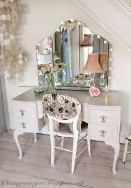 best 25 vintage vanity ideas on vanity table vintage regarding new home vintage vanity for decor