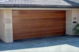 modern garage doors. Modern Garage Doors Contemporary Doors, R