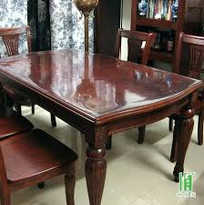 table top cover table top covers glass cover for table designs top dining tops tables inside
