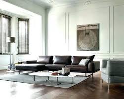 traditional modern furniture. Italian Traditional Modern Furniture