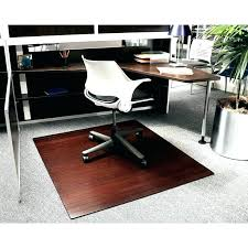 floor mats for office chairs roll up desk computer desk floor mat best office chair mat