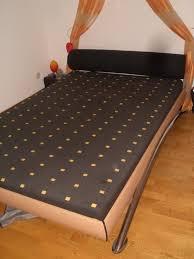 Kleinanzeigen Betten Bettzeug Seite 1 Fast Neuwertiges Hochbett Stora Von Ikea Mit Matratze