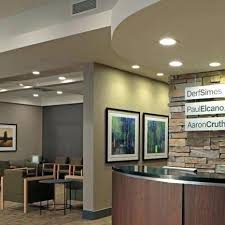 paint ideas for office. Business Office Decorating Ideas Full Image For Paint Color .