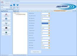 fgrio system user manual