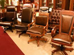 Charter fice Furniture Store Fort Worth Texas Fort Worth