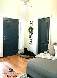 modern door design ideas exciting painting bedroom doors modern door design painted interior bedroom door ideas