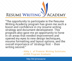 Resume Writing Workshop   ppt video online download Resume Writing Academy    best Resume Writing images on Pinterest   Resume writing  Resume tips  and Job search