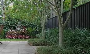 Small Picture Gorgeous 50 Feng Shui Garden Design Decorating Design Of How To