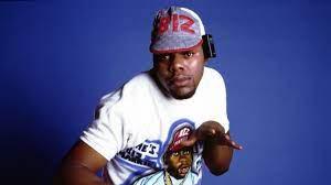 Biz Markie, Pioneering Beatboxer And ...
