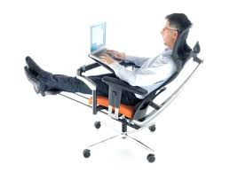 most comfortable computer chair. Cool Office Style Comfy Desk Chairs Uk Most Comfortable Computer Chair D