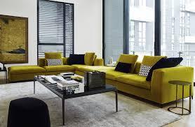 Living Room Sofa Sets For Modern Living Room Furniture Design