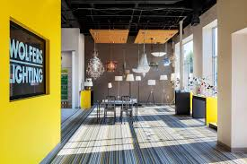 azione unlimited s lucrative lighting initiative illuminates impressive opportunities for av dealers