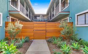 office orange. morgan skenderian has sold a 12unit apartment complex in la habra for 299 million office orange