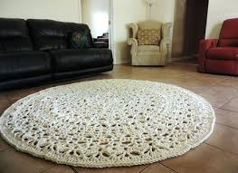 8 ft round rug 8 ft round rug rugs ideas 8 foot square wool rug