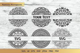 Free download heart svg icons for logos, websites and mobile apps, useable in sketch or adobe illustrator. Pin On Graphics And Fonts
