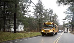 Connecticut Power And Light Outages Schools Close Across Vermont Maine Connecticut Rhode