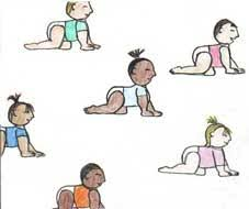 How Babies Are Made Kids Health Topics Sexual Reproduction How Babies Are Made