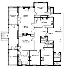 Floorplan Elements  Download Free Vector Art Stock Graphics U0026 ImagesFloor Plan Download