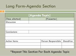 Meeting Minutes Template Google Doc Meeting Minutes Template Google Doc Unique All About Meeting Minutes