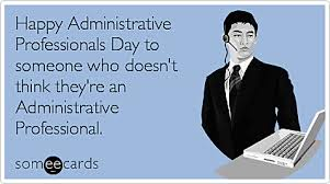 Admin Professionals Day Cards Administrative Professionals Day Cards