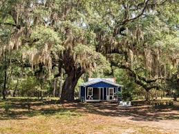 the fascinating history behind south carolina s timeless daufuskie island