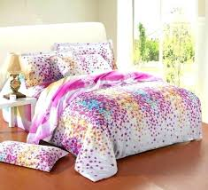 boy bedding sets canada bed bath and beyond twin size child nice little girl queen with