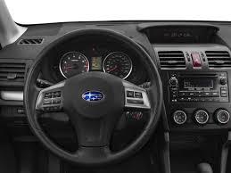 subaru forester 2016. Contemporary Subaru 2016 Subaru Forester 25i Premium In Houston TX  West Houston Volkswagen With F