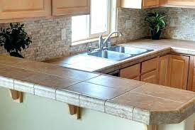 how to install laminate countertops yourself how to install laminate yourself