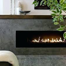 indoor fireplace ideas outdoor