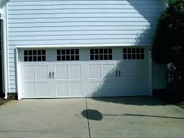why does my garage door not close all the way garage door wont close garage door