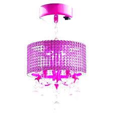 mini chandeliers diy locker chandelier for lockers lounge magnetic ch
