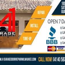 a1 garage door serviceGarage A1 Garage Door Service  Home Garage Ideas