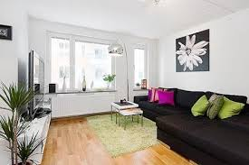 home decorating ideas for apartments. beautiful manificent apartments decorating ideas lofty design innovative home for a