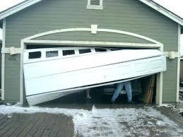 garage door openers installed cost garage door opener installation cost garage door installation sears sears garage