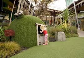 Small Picture Brilliant Garden Ideas Nz 0 Intended Design Decorating