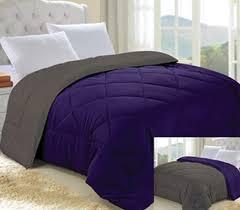 purple twin xl bedding. Plain Bedding Throughout Purple Twin Xl Bedding