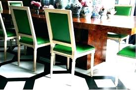green dining chair lime green dining chairs chair green dining room chair cushions