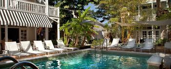 Gay lodging in key west fl