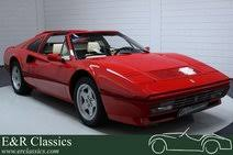 Shop millions of cars from over 21,000 dealers and find the perfect car. Ferrari 328gts For Sale Hemmings Motor News