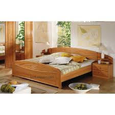 indian furniture bed. Contemporary Indian Teak Beds Archives  Page 2 Of 3 Wooden Furniture In Wood Sofa  Manufacturers India Furniture Wood Sofa  For Indian Bed