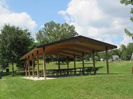 What is a pavilion Pergola Pavilion Centre Region Parks Recreation Pavilion Rentals Centre Region Parks Recreation