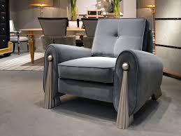 alexandra furniture. Luxury And Exclusive Design Furniture - ES Alexandra