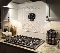 tile medallions for kitchen backsplash kitchen ideas pictures and  installations fruit basket kitchen back splash accent