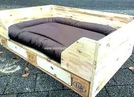 wooden dog bed frame dog bed frame dog bed wood wooden dog bed frame cute dog bed out of recycled dog bed frame diy dog bed frame pallet