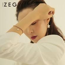 Shop <b>Bracelet</b> for Girlfriend Birthday - Great deals on <b>Bracelet</b> for ...