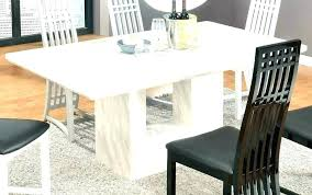 coffee table base glass top marble diy wood for dining round with chrome kitchen glamorous b