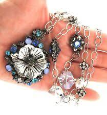 <b>Кристалл</b> разноцветный заявление мода <b>ожерелья</b> и подвески ...